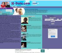 H Date