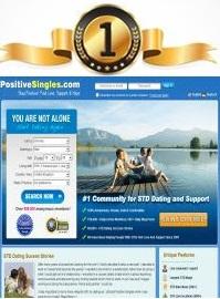 Positivesingles com