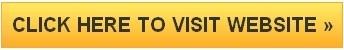 Visit HMates.com